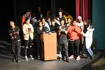 """<a href=""""https://www.ssfs.org/news-media/weekly-e-newsletter/all-school/~board/all-school-news/post/ssfs-celebrates-black-history-month"""" target=""""_blank"""">Read more here...</a><p></p>"""