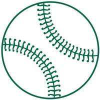 Men's Jr. Varsity Baseball