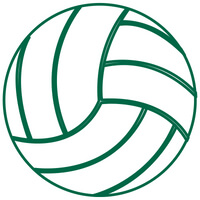 Women's Jr. Varsity Volleyball