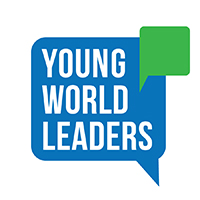 Young World Leaders