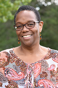 Brenda Crawley, Lower School Head