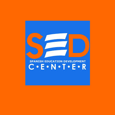 SED Center: Service to the Latin American Community