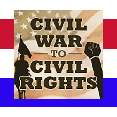 Civil War and Civil Rights