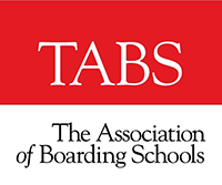 TABS - The Association of Boarding Schools