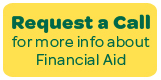 Request a Call to Find Out About Financial Aid at SSFS
