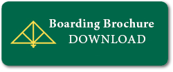 Boarding Brochure Download
