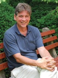 Tom Gibian, Head of School